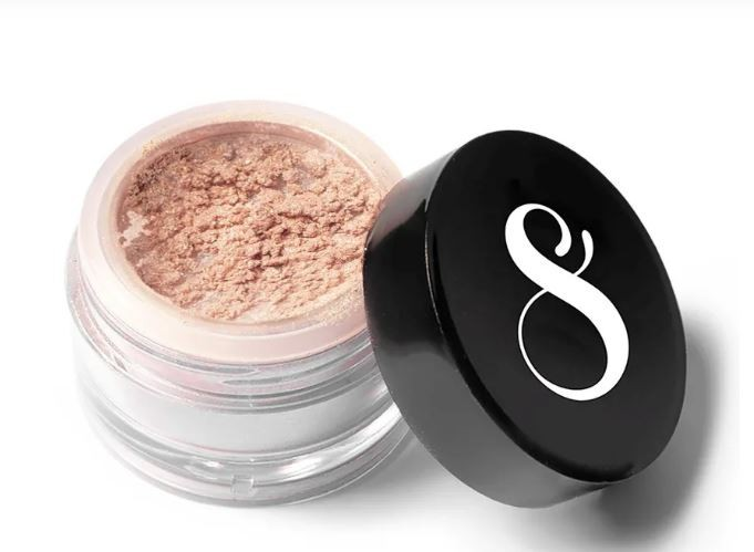 Iluminador Suelen Makeup