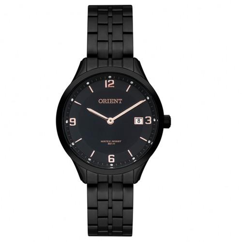 Relógio Feminino Orient FPSS1005 P2PX