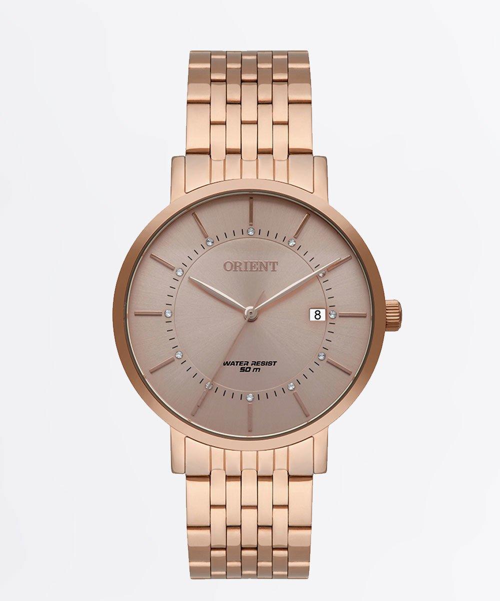 Relógio Feminino Orient FRSS1041 R1RX
