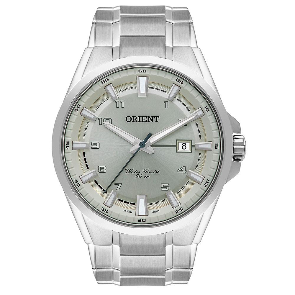 Relógio Masculino Neo Sports Orient MBSS1368 I2SX
