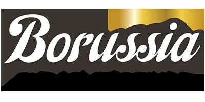 Borússia Chocolates Finos