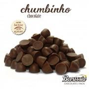 Chumbinho sem Açúcar / sem Lactose Borússia Chocolates