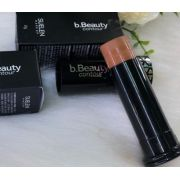 b.Beauty Contour SM60 | Suelen Make Up