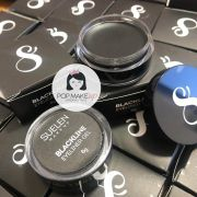 Delineador em Gel Blackline | Suelen Make Up
