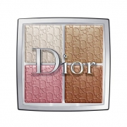 Dior Backstage Glow Face Palette Cor 001 Universal   Dior