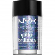 Face and Body Glitter NYX | VIOLET