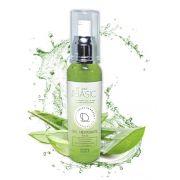 Gel Hidratante facial | Deisy Perozzo