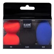 Make Up Sponge Kit | Klasme