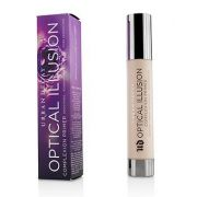 Optical Illusion Complexion Primer 28ml  | Urban Decay