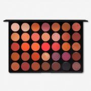 Paleta de sombras 35 Cores ES14 | Kara Beauty