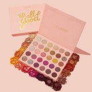Paleta de Sombras It´s ALL GOOD | ColourPop