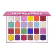 Paleta de Sombras Jawbreaker | Jefree Star Cosmetics
