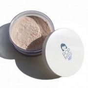 Pó translúcido à prova d´água | Pop Make up
