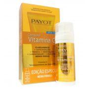 Serum Facial Complexo Vitamina C | Payot