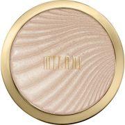 Strobelight Instant Glow Powder Cor Afterglow | Milani