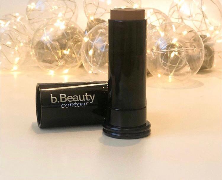 b.Beauty Contour SM60 | Suelen Make Up