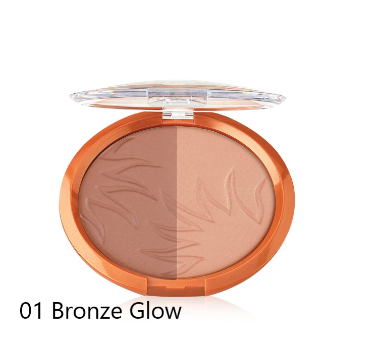 Bronzer XL All Over Glow | Milani