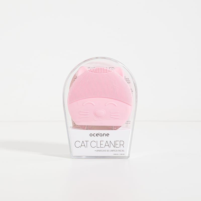 Cat Cleaner Aparelho de Limpeza Facial | Océane