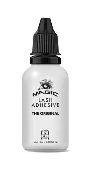 Cola para Cílios Postiços Magic Lash |Atelier Paris