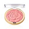 11 -Blossomtime Rose