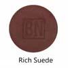 Rich Suede