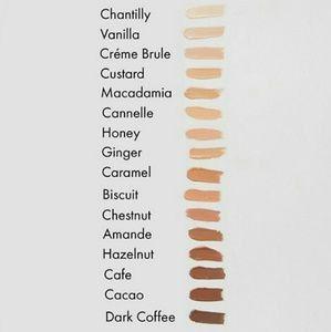 Corretivo Radiant Creamy Concealer - Vanilla - Light 2 | Nars