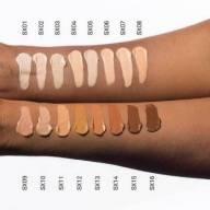 Corretivo The Sensual Skin Enhancer | Kevin Aucoin