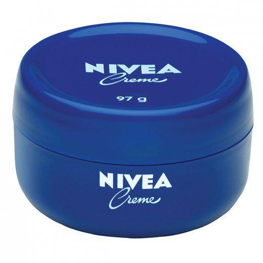 Creme Nivea tradicional  97g | Nivea