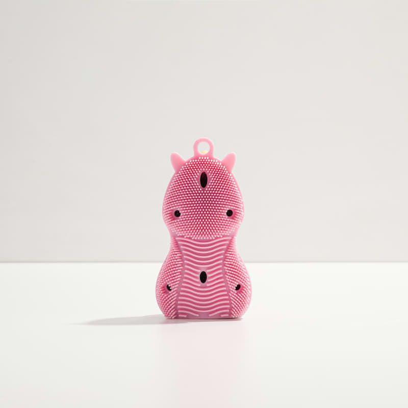 Esponja de Limpeza Unicorn Sponge | Océane