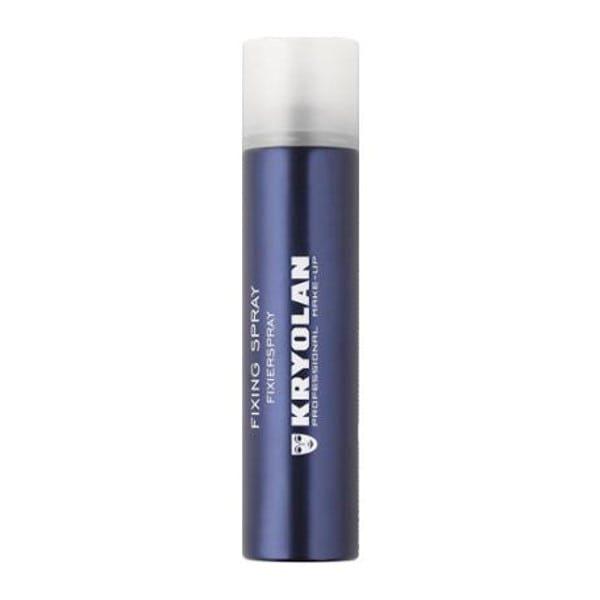 Fixing Spray 300ml | Kryolan