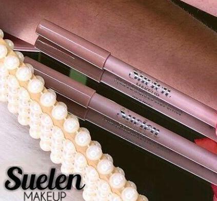 Lápis para Olhos Nude à prova D'água | Suelen Make Up