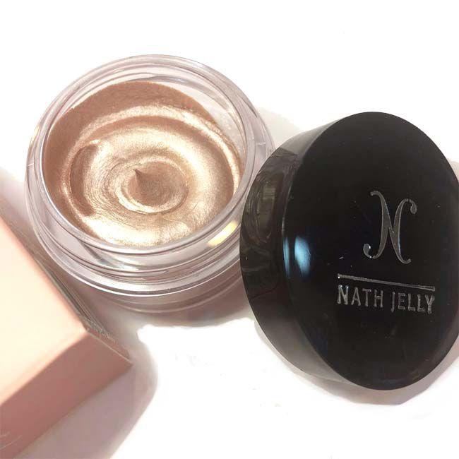 Nath Jelly Gel Iluminador Multifuncional | Nathalia Capelo