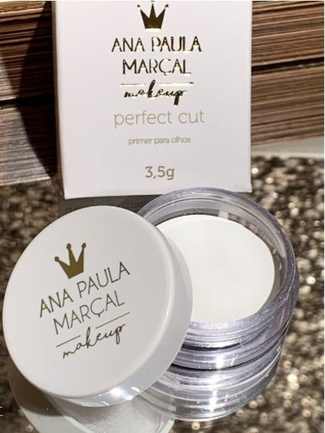 Perfect Cut Real White | Ana Paula Marçal