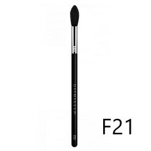 Pincel Detalhe Iluminador Pequeno F21 | Daymakeup