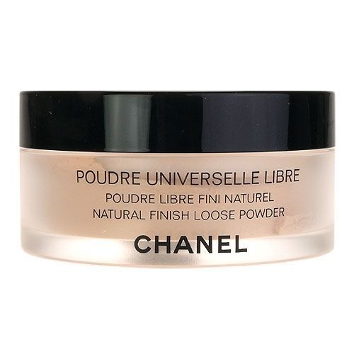 Pó translúcido Poudre Universelle Libre | Chanel