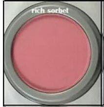Powder Blush Compacto | Jordana