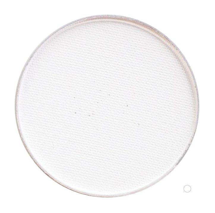 Refil Sombra Unitária Branca | Pop Make Up