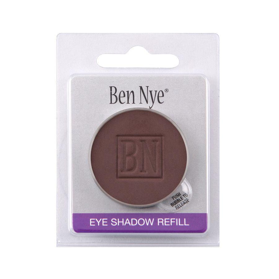 Refil Sombras Unitárias | Ben Nye