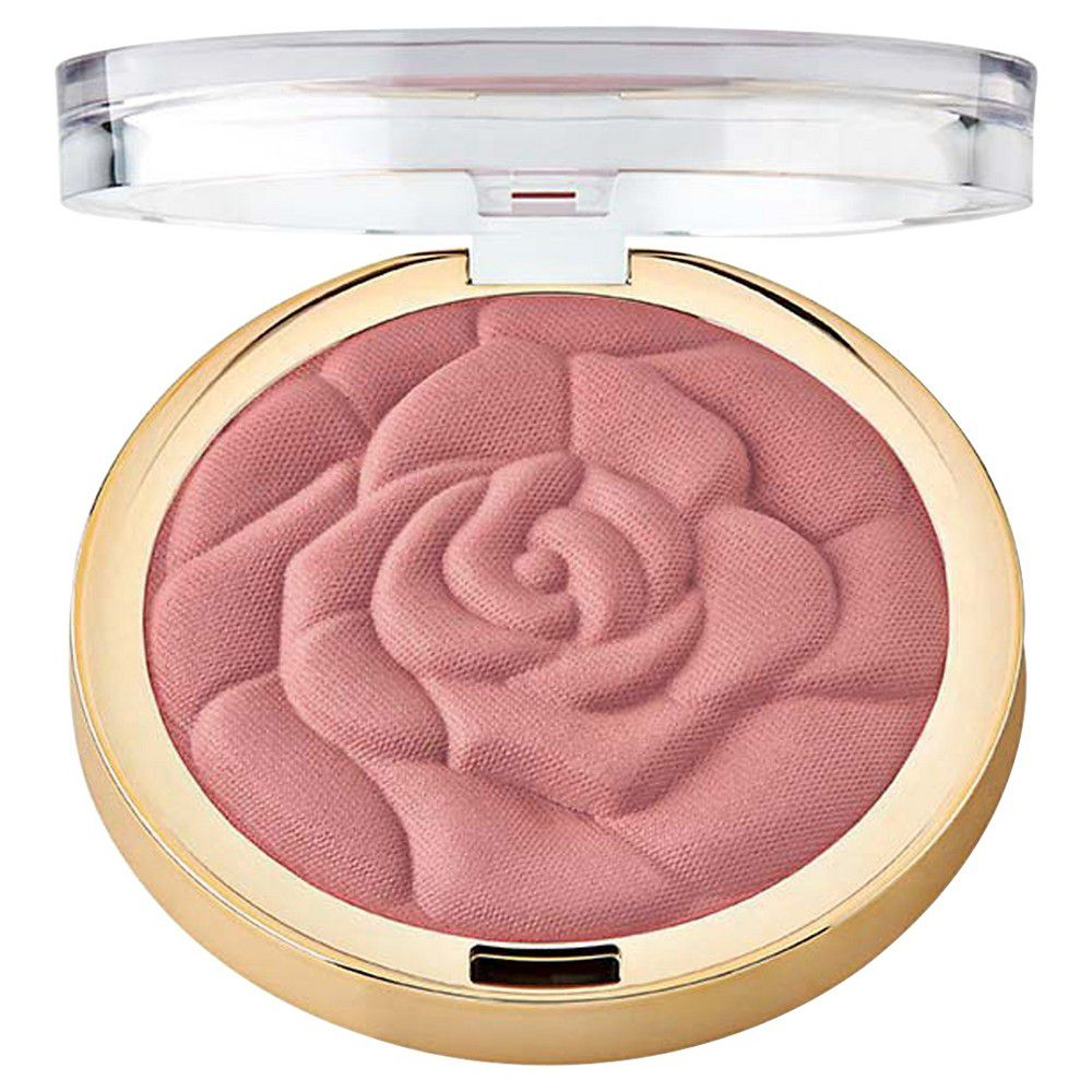 Rose Powder Blush - Milani