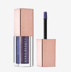 Sombra Líquida Galaxy Bomb | Kara Beauty