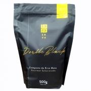 Black Erva Tereré - Double Black 500gr