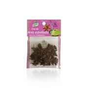 Chá para Chimarrão - Chimamix - Anis Estrelado - Barão de Cotegipe 10G