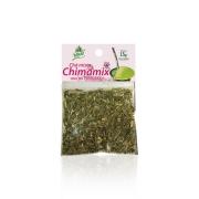 Chá para Chimarrão - Chimamix - Barão de Cotegipe 15G