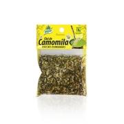Chá para Chimarrão - Chimamix -  Camomila - Barão de Cotegipe 10G