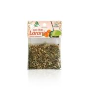 Chá Para Chimarrao - Chimamix -  Misto de Laranja - Barão de Cotegipe  15G