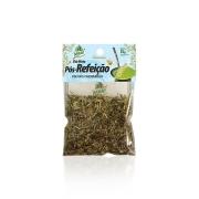 Chá para Chimarrão - Chimamix - Pós-Refeição - Barão de Cotegipe 15G