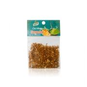 Chá para Chimarrão - Chimamix - Tangerina - Barão de Cotegipe 15G