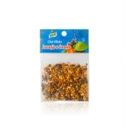 Chá para Chimarrão - Sabor Laranja e Canela - Barão de Cotegipe 15G
