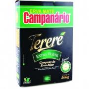 Erva Campanário - Extra Forte 500g