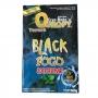 Erva Mate Ouropy - Black Fogo Extreme 500G